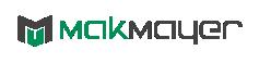 makmayer-tools