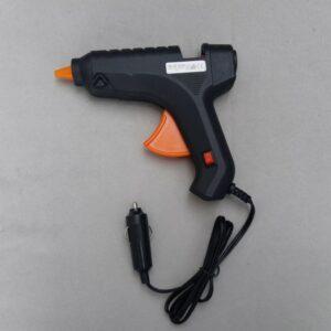 Heißklebepistole 12V